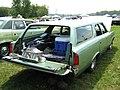 1973 AMC Matador wagon rr-Cecil'10.jpg