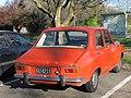 1973 Renault 12 TL (33058706984).jpg
