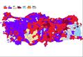 1973 genel seçimleri ilçe sonucu.png
