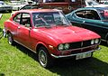 1974 Mazda 616 coupe.jpg