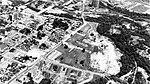 1975 - Lehigh Street Looking East - Allentown PA.jpg