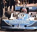 1977 Argentine Grand Prix Ian Scheckter.jpg