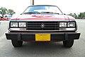 1979 AMC Spirit GT V8 Russet VF.jpg