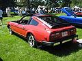 1980 Datsun 280ZX (2670008188).jpg