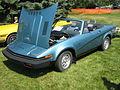 1980 Triumph TR8 (2723018215).jpg