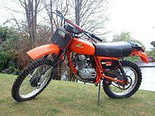Px Restored Xr on 1983 Honda Xr 200 Engine Diagram