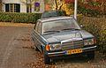 1981 Mercedes-Benz 200 (10962717675).jpg