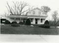 1982 Daniel O'Sullivan Residence Halfway House.png