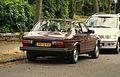 1982 Saab 99 GL (9136070714).jpg