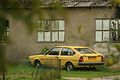 1983 Volkswagen Passat CL (9861038804).jpg