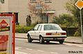 1985 BMW 316 (13967171359).jpg