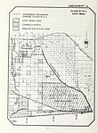 1988 plan amendments to the California Desert Conservation Area plan of 1980 - decision record (1990) (16049362564).jpg