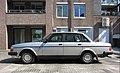 1989 Volvo 240 2.3 GL 002.jpg