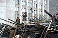 1991-Barrikad-BelyDom.jpg