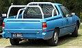 1992 Holden Commodore (VP) utility (2009-01-10) 04.jpg