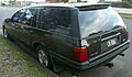 1993-1994 Ford ED Falcon XR6 station wagon 02.jpg
