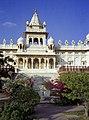 1996 -219-25 Jodhpur (2234184138).jpg