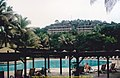 1998年 沙捞越 古晋 达迈假日酒店 Holiday Inn Resort, Damia, Kuching, Sarawak - panoramio.jpg