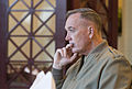 19th Chairman of the Joint Chiefs visits Korea 151101-D-PB383-024.jpg