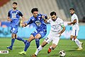 1HT, Esteghlal FC vs Esteghlal Khouzestan FC, 1 May 2019 - 33.jpg