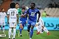 1HT, Esteghlal FC vs Esteghlal Khouzestan FC, 1 May 2019 - 49.jpg