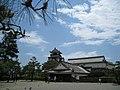 1 Chome-2 Marunouchi, Kōchi-shi, Kōchi-ken 780-0850, Japan - panoramio (14).jpg