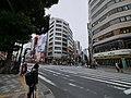 1 Chome Nishiikebukuro, Toshima-ku, Tōkyō-to 171-0021, Japan - panoramio (41).jpg