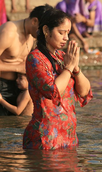 marmora hindu single women What not to do in a relationship with a western woman a few helpful tips for indian men who want to date or have a.