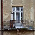 1 Hushalevycha Street, Lviv (05).jpg