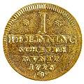 1 Pfenning 1725 Georg I (rev)-1107.jpg