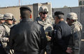 1st Cavalry Division commanding general visits 'Raider' Brigade DVIDS134361.jpg