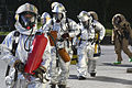 1st Marine Aircraft Wing CBRN training 140827-M-FB998-179.jpg
