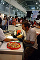 1st Tattoo Show in Singapore (3186254471).jpg
