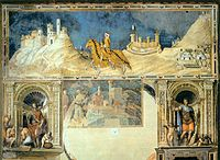 1western-wall-in-palazzo-publico-siena-235.jpg