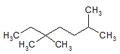 2,5,5-trimethylheptane.png