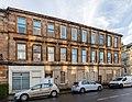 2-8 Queen Mary Avenue, Glasgow, Scotland.jpg