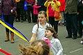 2.5.16 Ashover Carnival 028 (26777277726).jpg