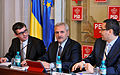 2. Reuniunea BPN al PSD - 17.03.2014 (13216493553).jpg