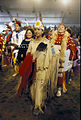 2002 National Pow Wow 002.jpg