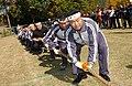 2004년 10월 22일 충청남도 천안시 중앙소방학교 제17회 전국 소방기술 경연대회 DSC 0126.JPG