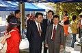 2004년 10월 22일 충청남도 천안시 중앙소방학교 제17회 전국 소방기술 경연대회 DSC 0177.JPG