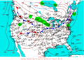 2004-05-21 Surface Weather Map NOAA.png