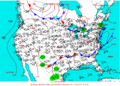 2004-06-29 Surface Weather Map NOAA.png