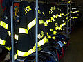 2004-08-09 - Cutchogue - Fire Uniforms 4887739114.jpg