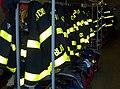 2004-08-09 - Cutchogue - Fire Uniforms 4887739114.jpg