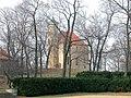20040313700DR Gamig (Dohna) Schloßkapelle Gamig.jpg