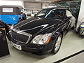 2004 Maybach 57, V12, 550hp, 5513cc, 250kmh.JPG