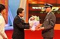 2005년 4월 29일 서울특별시 영등포구 KBS 본관 공개홀 제10회 KBS 119상 시상식DSC 0112 (2).JPG