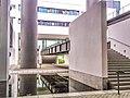 2005-06-15-bonn-kurt-schumacher-strasse-3-deutsche-welle-01.jpg