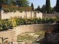 2005-09-17 10-01 Provence 436 Vaison-la-Romaine.jpg